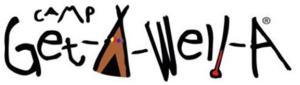 Camp Get-A-Well-A