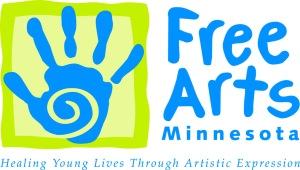 Free Arts MN