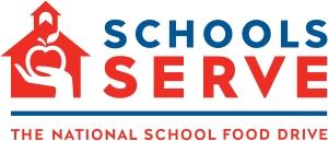 SchoolsServe