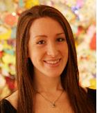 Sasha Lipton - Second Chance Toys Founder