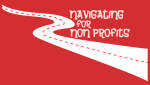 Navigating for Non Profits