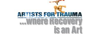 Artists for Trauma