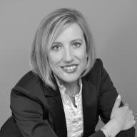 Kristi Piehl
