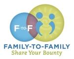 Family-to-Family