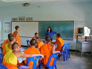 ATMA SEVA: Healing & Education for Humanity