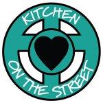 Kitchen on theStreet