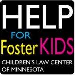 Children's Law Center ofMinnesota