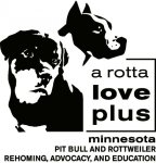 A Rotta LovePlus